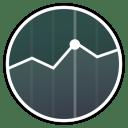 Stockfolio 1.4.4