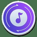 All Audio Converter 2.4.0
