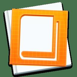 DesiGN Books Author Templates 5.3