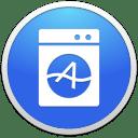 Clean Text Menu 2.6