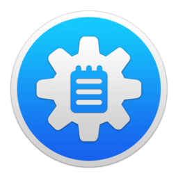 Clipboard Action 1.3.1