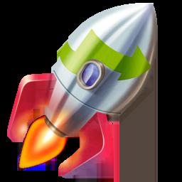Rocket Typist 1.3