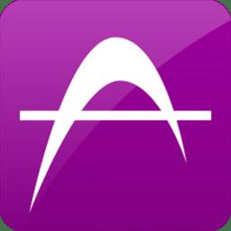 Acoustica 7.0.41