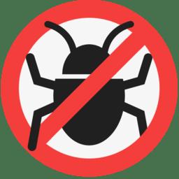 Antivirus Zap 3.0.1