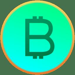 Bitcoin Bar 1.0