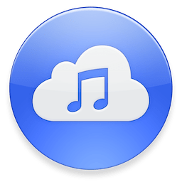 4K YouTube to MP3 3.3.1