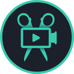 Movavi Video Editor 5.1.1