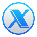 OnyX  3.4.1