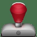 iWatermark Pro 2.0.14