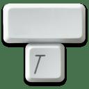 Typinator 7.4