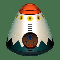 VirtualHostX 7.4.0