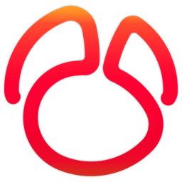 Navicat for Oracle 12.0.22