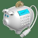 Cashculator 1.3.8
