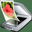 VueScan 9.6.03