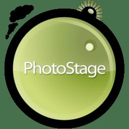 PhotoStage 4.1.0