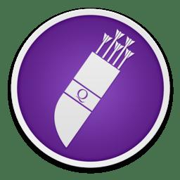Quiver 3.1.2