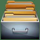 File Cabinet Pro  5.5