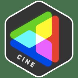 CameraBag Cinema 3.0.210