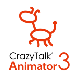 CrazyTalk Animator 3.22