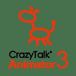 CrazyTalk Animator 3.22