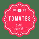 Tomates Time  Management 7.1.3