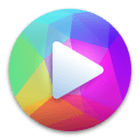 Macgo Blu-ray Player  Pro 3.2.18