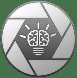 FindFocus 1.0.24