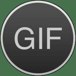 Smart GIF Maker 2.1.1