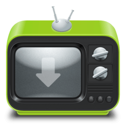 VideoboxPro 1.2.2