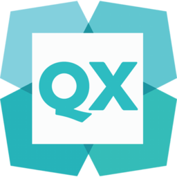 QuarkXPress 13.2.0.0