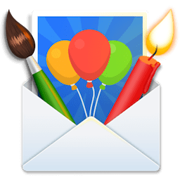 Greeting Card Maker 1.2.1