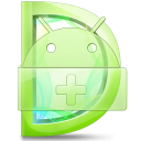 Android Data Recovery 5.2.0.0