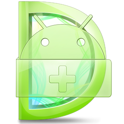 Android Data Recovery 5.1.0.0