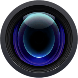 Anamorphic Pro 1.0