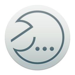 TypeIt4Me 6.0.2