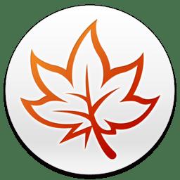 MindMaple Pro 1.3.1