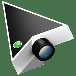 SnapNDrag Pro 4.2.7