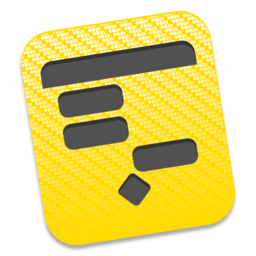 OmniPlan 3.9.1