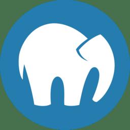 MAMP Pro 4.4.1
