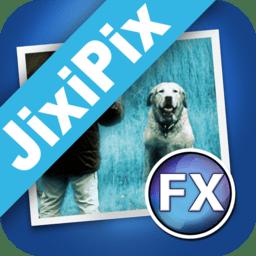 Jixi Premium Pack 1.1.7