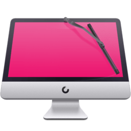 CleanMyMac 3.9.4
