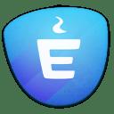Espresso 5.1.1