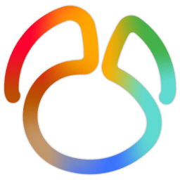 Navicat Premium 12.0.23