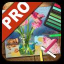Pastello Pro 1.1.3