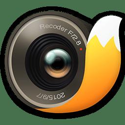 AV Recorder & Screen Capture 2.2.0