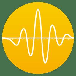 Swinsian 2.1.2