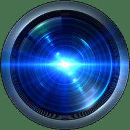 LensFlare Studio 6.2