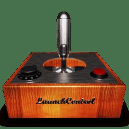 LaunchControl 1.38.1
