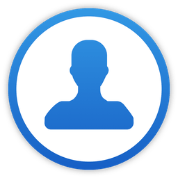 Made for Facebook 1.0.10