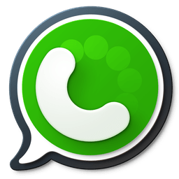 Made for WhatsApp 1.0.4